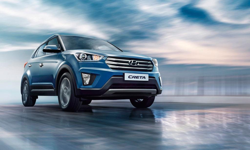 ОСАГО на Hyundai купить онлайн