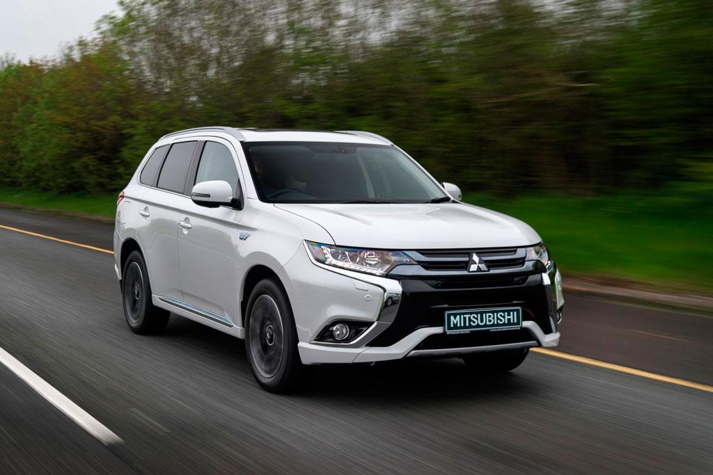 КАСКО на Mitsubishi купить онлайн