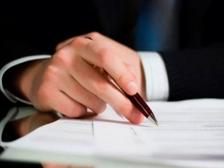 Полис ОСАГО для юридических лиц