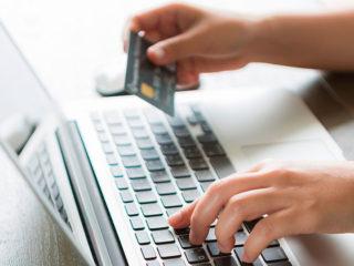 Как продлить ОСАГО онлайн через интернет — правила и советы