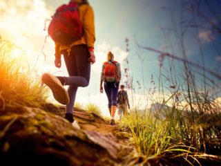 От чего защищает страховой полис туриста