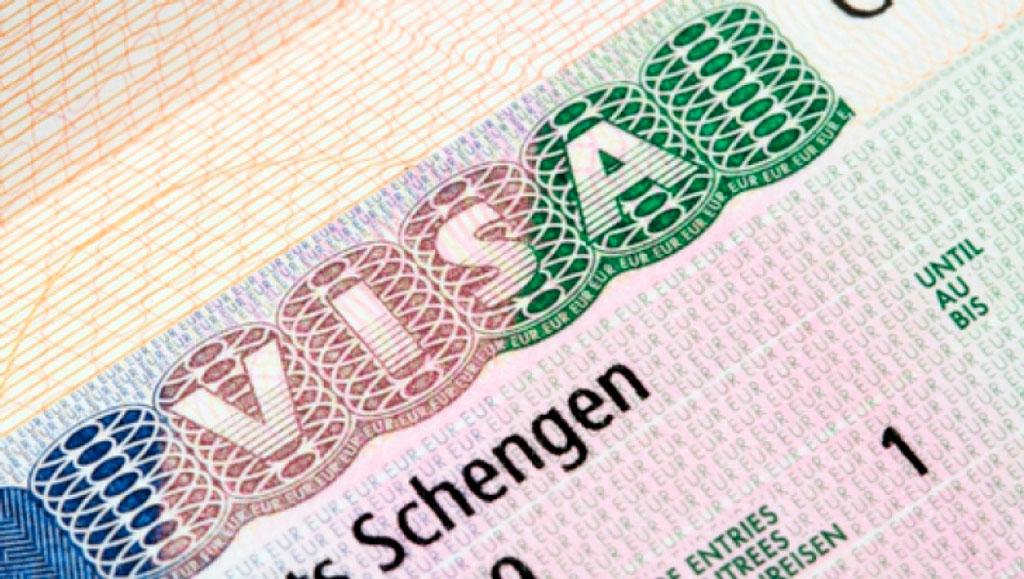Медицинская страховка туриста для шенгенской визы