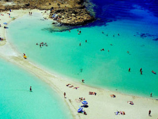 Медицинская страховка для поездки на Кипр