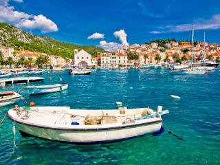 Медицинская страховка для поездки в Хорватию