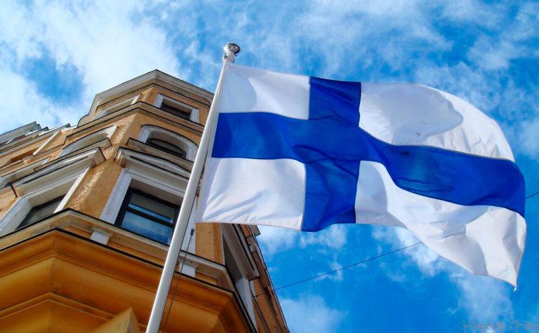 довольно как иммигрировать в финляндию поселки Российской Федерации
