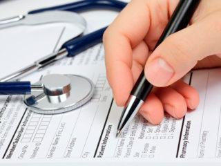 Медицинская страховка для поездки в Испанию