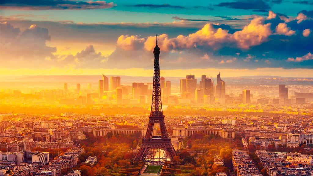 Страховка во Францию онлайн