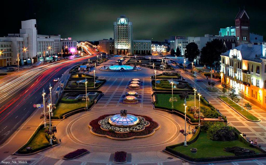купить страховку онлайн в Белоруссию