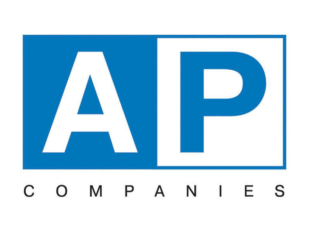 Страховая компания Ap Companies