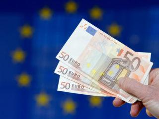 Ассистанс Euro-Center Holding
