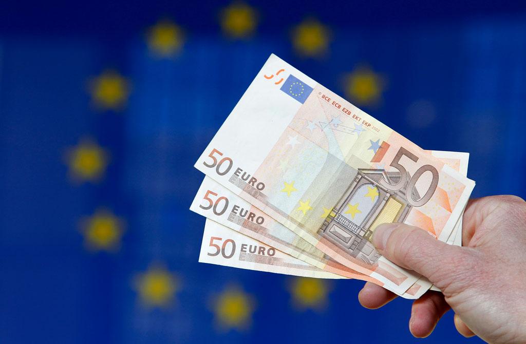 Страховка Euro-Center Holding купить онлайн