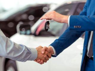 Когда нужно оформить ОСАГО после покупки автомобиля