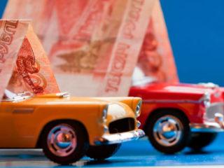 Возмещение ущерба по КАСКО: когда выплата, а когда ремонт?
