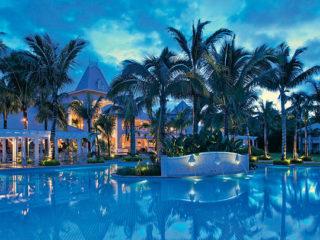 Медицинская страховка для поездки на Маврикий