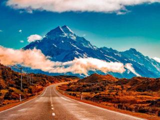 Медицинская страховка для визы в Новую Зеландию