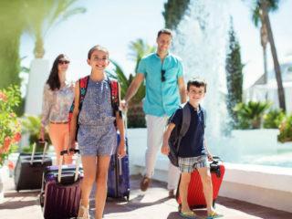 Несчастный случай за границей — что делать?