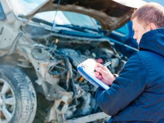 Что делать, если потерял страховку на машину?