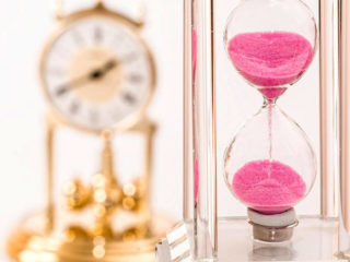 Продление КАСКО — пролонгация срока действия полиса