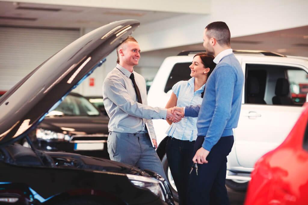 Сколько можно ездить без страховки по договору купли продажи авто без постановки на учет в ГИБДД