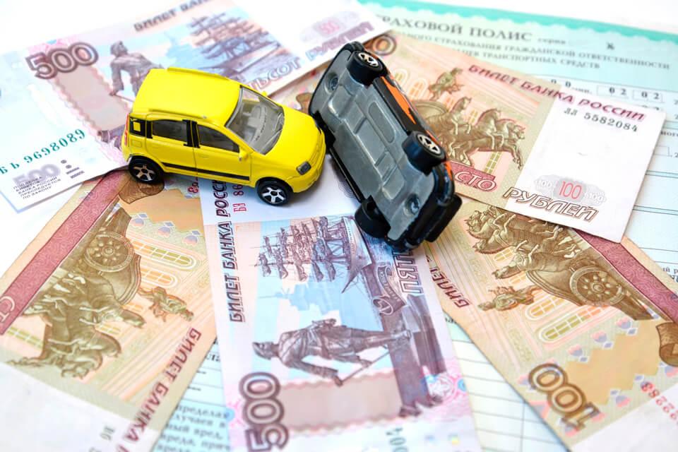 Изображение - Что делать если страховая компания не платит по каско strahovaya-ne-platit-po-KASKO2