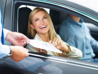Кто может быть страхователем автомобиля по ОСАГО