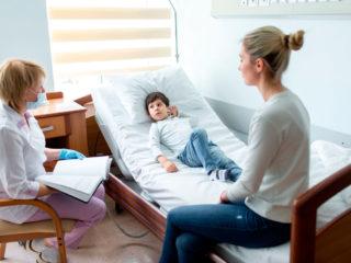 Как получить путевку в санаторий по программе ОМС