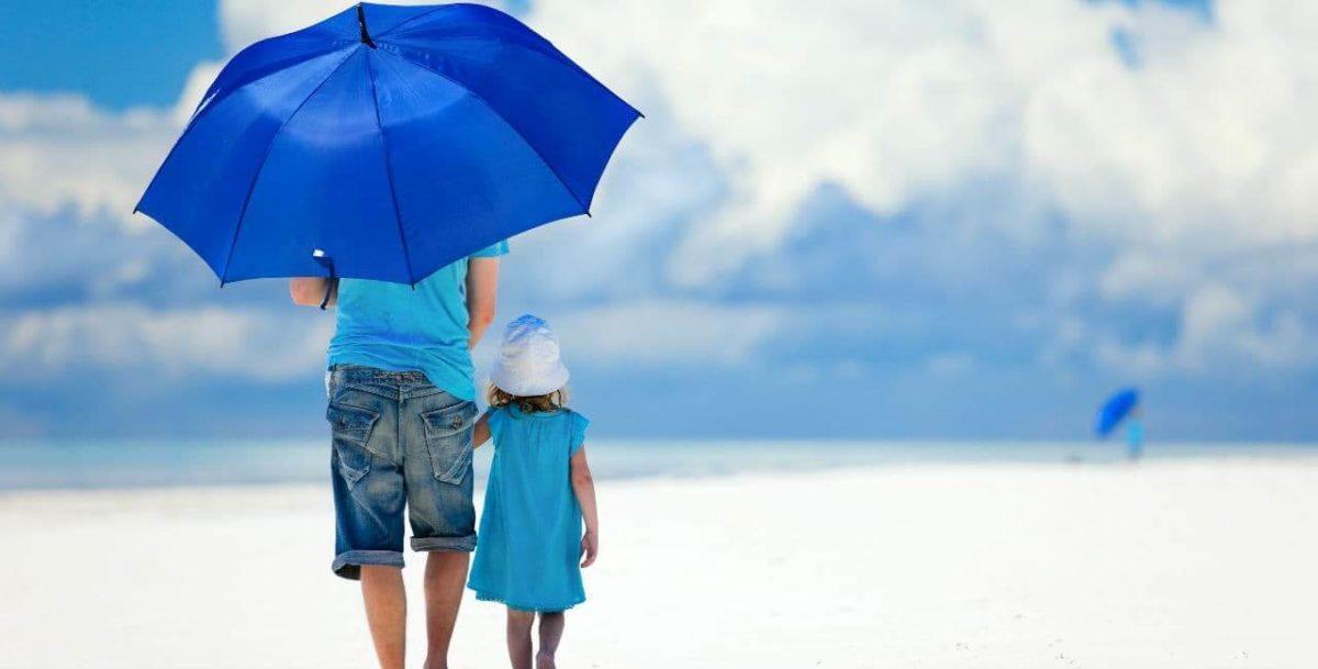 Страховка для выезда за границу в Ингосстрах