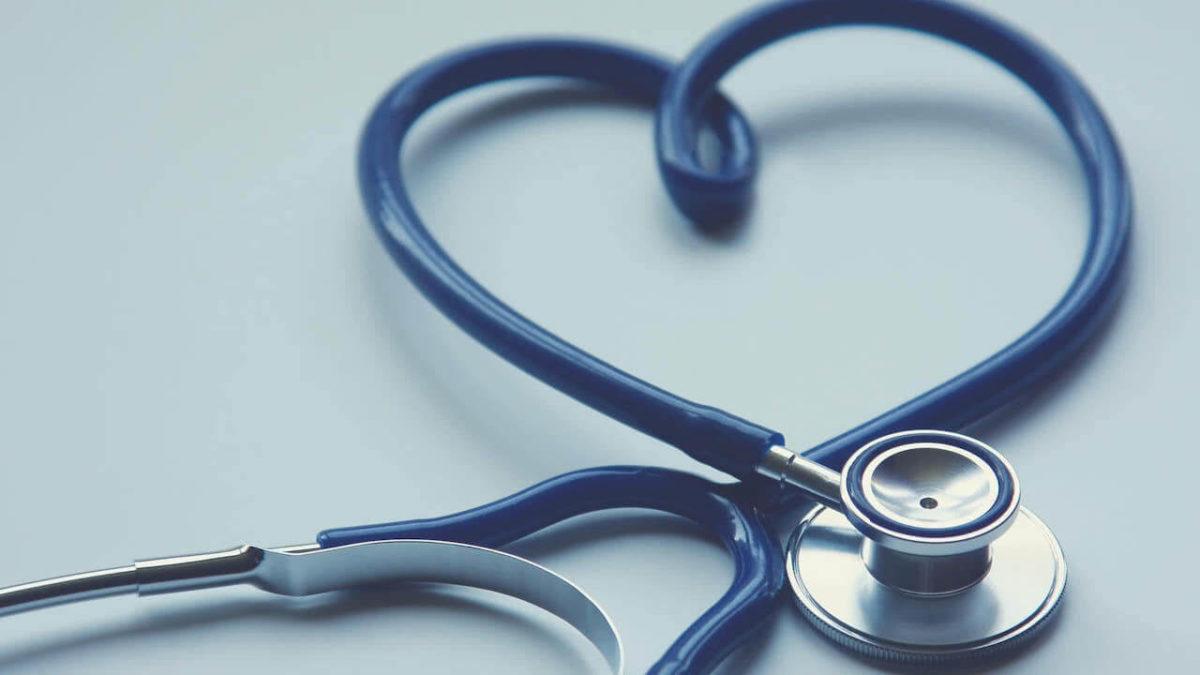 Что такое ДМС страхование