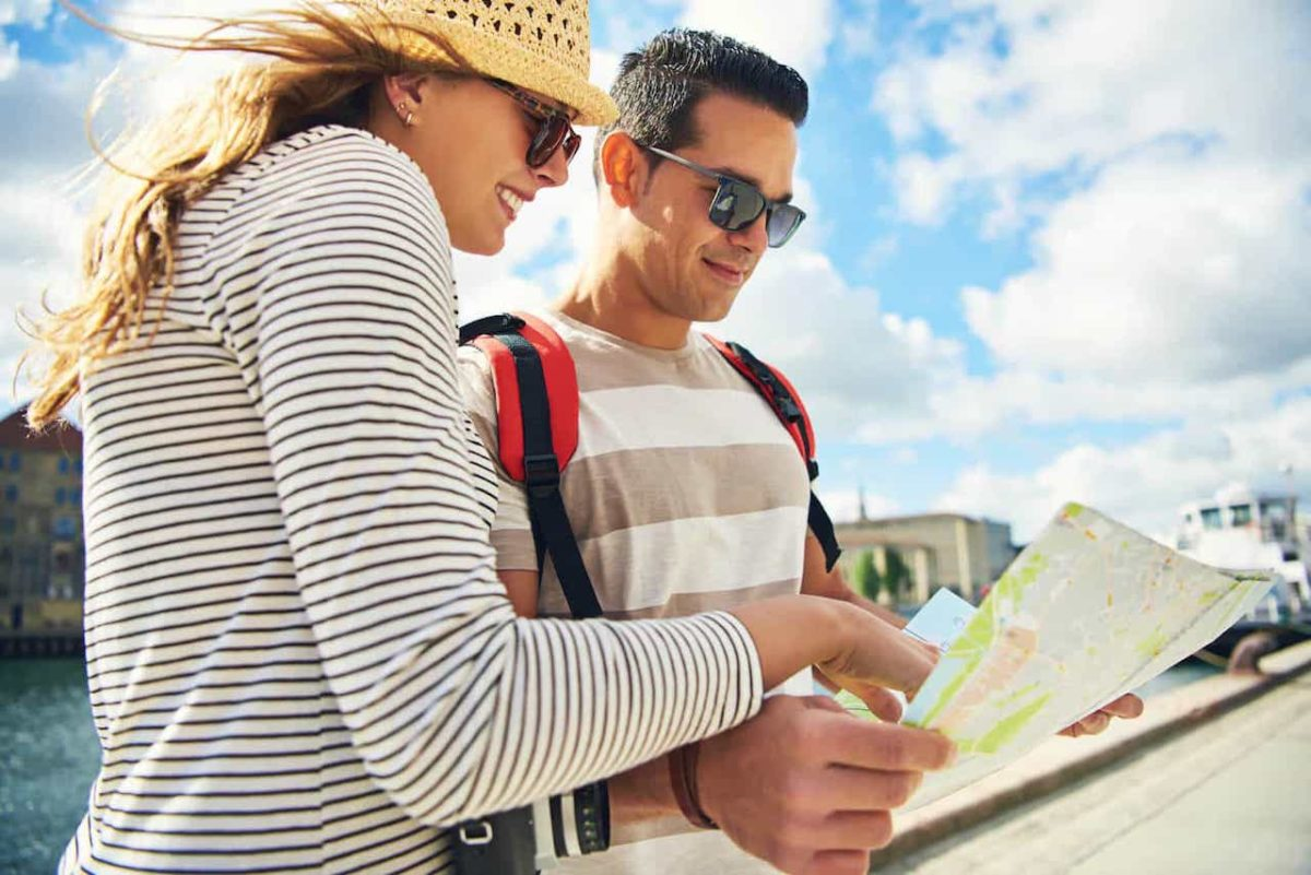 Страховка для выезда за границу в Зетта Страхование