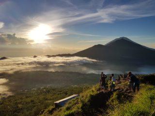 Медицинская страховка для поездки на Бали