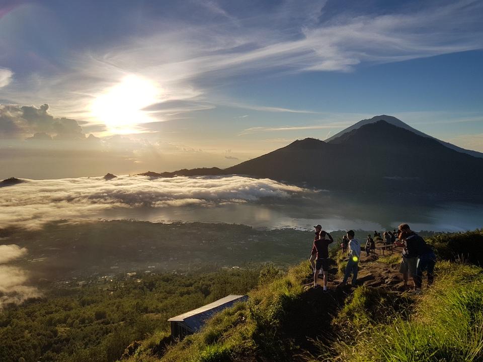 Медицинская страховка на Бали