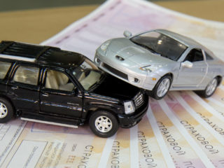 Страховые случаи по ОСАГО при ДТП и без аварии