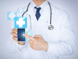 Полис «Детский доктор Онлайн» от ВТБ Страхование