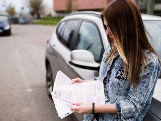 Как оформить ОСАГО без водительских прав