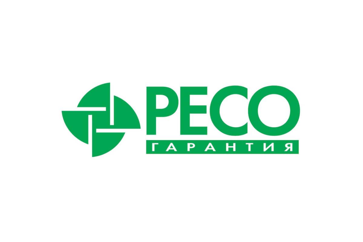 Калькулятор КАСКО РЕСО-Гарантия