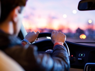 Как стаж вождения влияет на стоимость ОСАГО