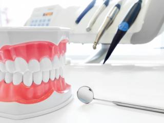 Что входит в полис ДМС со стоматологией