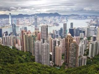 Медицинская страховка для поездки в Гонконг