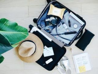 Страховка для путешествий за границу на год