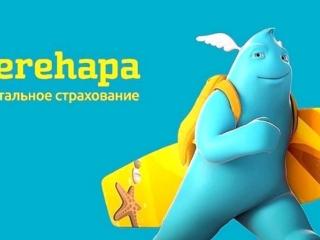 Как купить страховку на сайте Черехапа.ру
