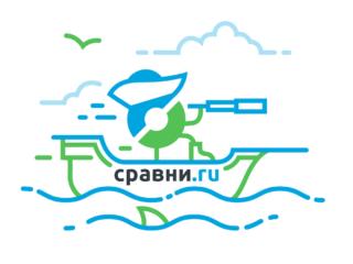 Как купить ОСАГО на Сравни.ру